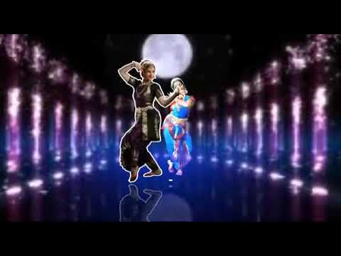 Milay Jo Tere Naina Video Full HD DJ Song