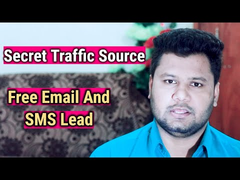 secret-traffic-source- -free-email-and-sms-lead- -cpa-marketing-make-money-online