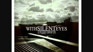 With Silent Eyes - The Cleansing (2011)