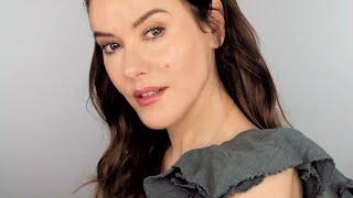 One of Lisa Eldridge's most recent videos: