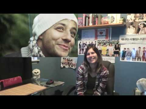 {Actually not Swedish} Maher Zain-Number one for me MV Reaction