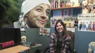 Video {Actually not Swedish} Maher Zain-Number one for me MV Reaction download MP3, 3GP, MP4, WEBM, AVI, FLV Desember 2017