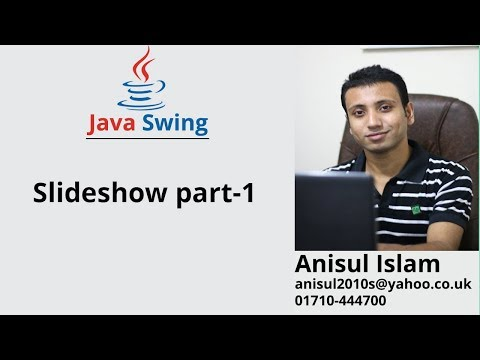 java-swing-bangla-tutorial-84-:-slideshow-(part-1)