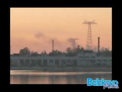 19 09 2012 Balakovo