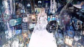 Download Video Jennifer Lopez ft Britney Spears ft Rihanna - Against On The Floor // Mix VJ Murilo Fernando MP3 3GP MP4