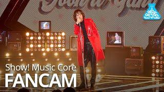[예능연구소 직캠] Yang Joon Il - Rebecca, 양준일 - 리베카 @Show!MusicCore 20200104