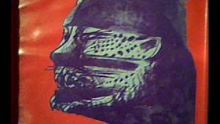 La noche del Jaguar   El Puente de Alvarado 1995 Conquista y destrucción de México Tenochtitlan