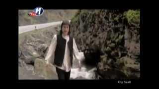 Volkan Konak ♫ Can Uşak Video