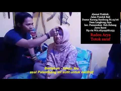Pengobatan Herbal di Palembang | Loka Kesehatan Tradisional Masyarakat.
