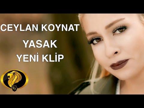 Yasak - Ceylan Koynat (Official Video) #2017