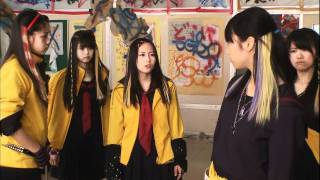 一目ぼれ 島崎遥香 AKB48ぱるるの朗読とドラマの出演シーンを組み...