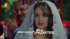 """"""" Оскърбени цветя """" - втори сезон, фрагмент 60 епизод"""