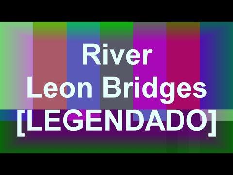 River - Leon Brigdes [ LEGENDADO ] Longboard LDP