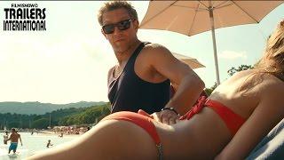 Doce Veneno com Vincent Cassel | Trailer Oficial [HD]