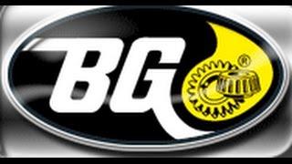 Bgproduct.ru — Добавка в моторное масло Bg110