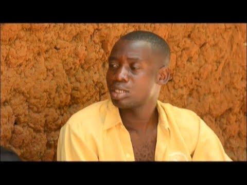 Download Mtego - Madebe Lidai, Marry Kihungwa, Fadhili Msisiri (Official Bongo Movie)
