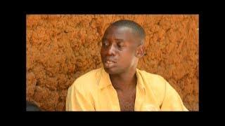 Mtego - Madebe Lidai, Marry Kihungwa, Fadhili Msisiri (Official Bongo Movie)