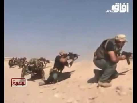 Best of all clips of abu azrael