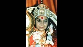 Shri Hanuman Chalisa - Dr Arun Apte & Surekha Apte