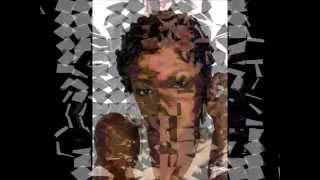 Illest B**** - Wale [with lyrics]