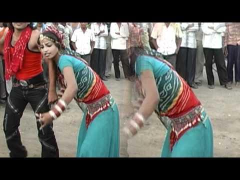 Driver Babu Kilyana Moradi Rani Rangeeli Rajasthani Folk Song Chetak