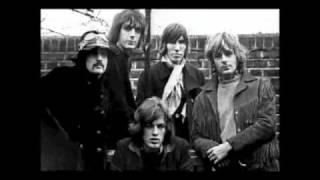 Pink Floyd - Shine On You Crazy Diamond 2011 (radio version)