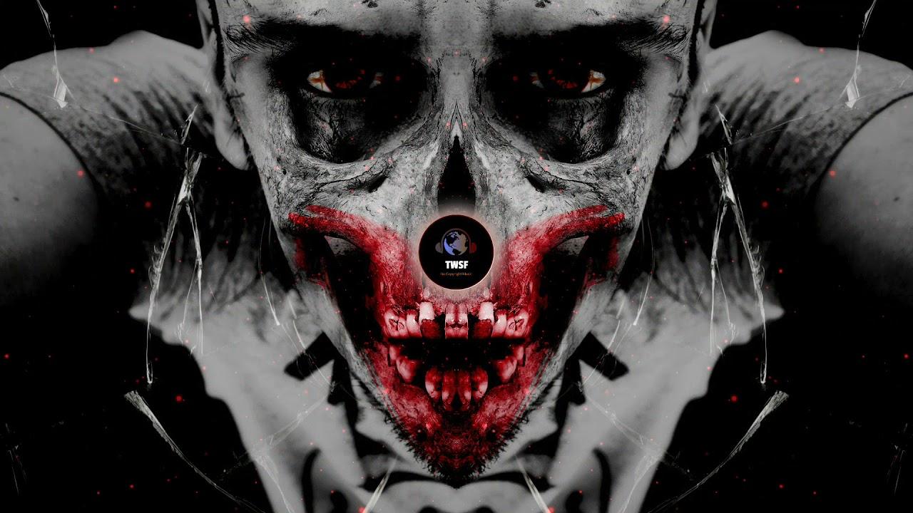 Download Clarx - Bones [NCS Release]