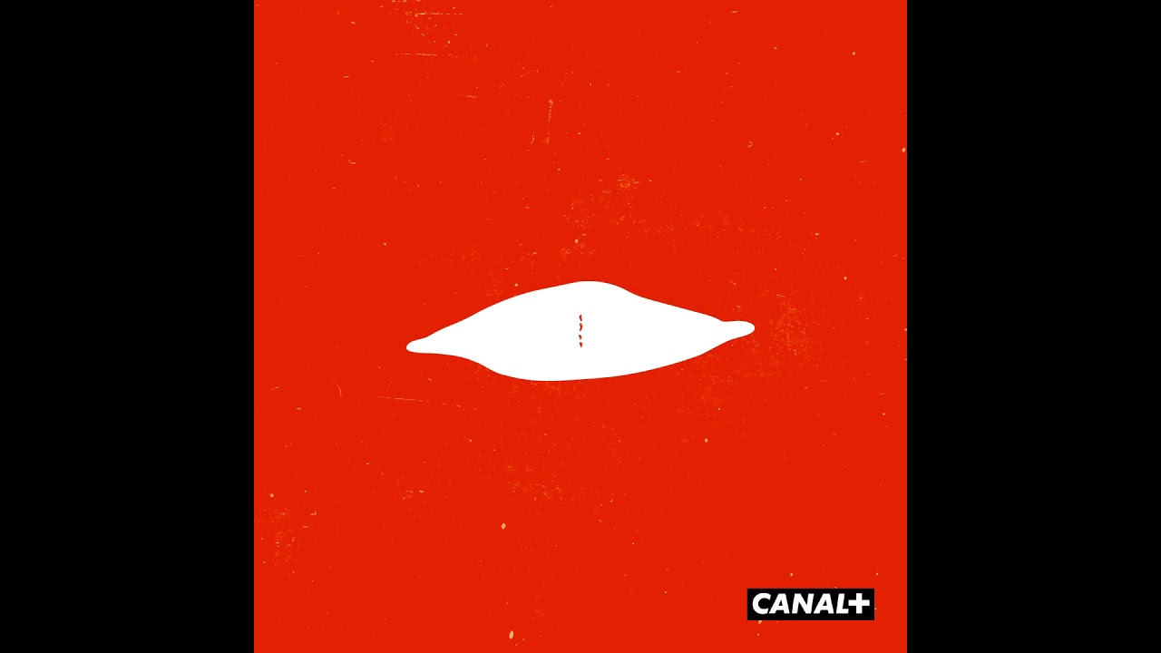 CANAL+ – OVNI(s)