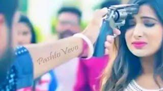 O Mehndi Pyar Wali Hathon Mein Lagaungi | Mehndi Pyar Wali Hathon Pe Lagao Gi South Song