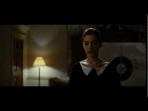 The Dark Knight Rises - Selina Introduction (HD)