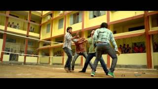 Rose Guitarinaal Malayalam Movie Song Snehithane 720p | Ranjan Pramod | Shahabaz Aman