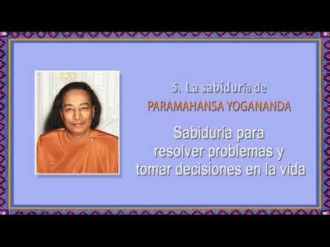 5  SABIDURIA PARA RESOLVER PROBLEMAS Y TOMAR DECISIONES EN LA VIDA