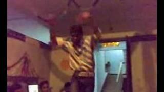 Yeh Dooriyan - Fool N Final Dance [Must Watch]