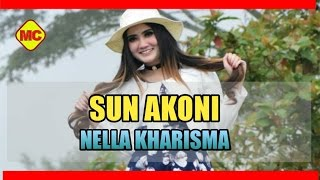 Download lagu Nella Kharisma Sun Akoni MP3