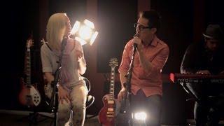 Stay - Rihanna & Mikky Ekko (Jason Chen & Madilyn Bailey Cover) mp3