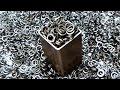 Popular Videos - Steel & Forging