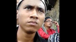 Idul Khotmi Ke-223 Di Garut 2015 #Ikhwan Bogor