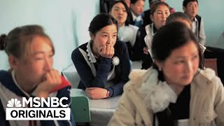 Download Video Kidnapped For Marriage: A Troubling Tradition In Kyrgyzstan | MSNBC MP3 3GP MP4
