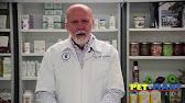 Прежде чем купить ветмедин 1,25мг таблетки в ближайшей аптеке, нужно обязательно проконсультироваться с врачом. Самолечение опасно для.
