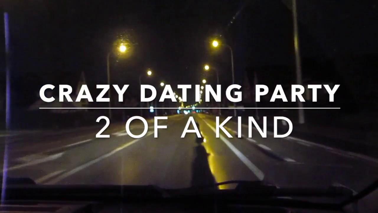2ofakind datingCraigslist MS dating