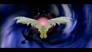 Iron Maiden - Flight of Icarus (Rare Animated Version)