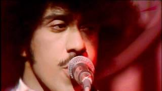 Watch Thin Lizzy Are You Ready video