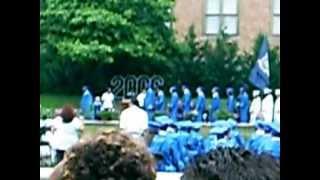 Jj's Graduation vid 2 Thumbnail