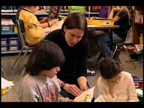 Teaching Narrative Nonfiction with Guided Reading for Early Elementary  Students
