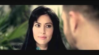 Dj Widjai - Ho Gaya Pyar Remix 2015 ( Mickey Singh ) PROMO VIDEOMIX