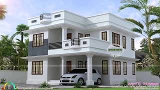 Pictures Of House Design In The Philippines