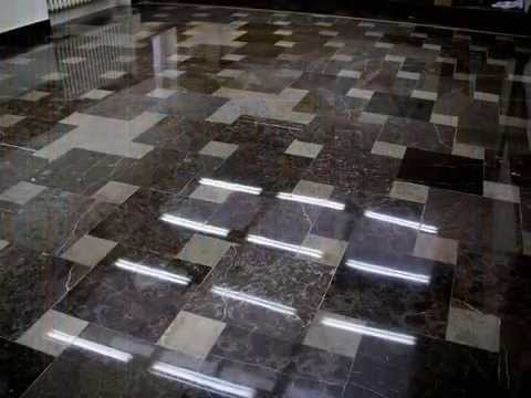 r novation de marbre polissage de marbre poncage de marbre 48603669156. Black Bedroom Furniture Sets. Home Design Ideas