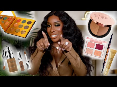 I Can't Believe Yall Let These Products Flop!!!