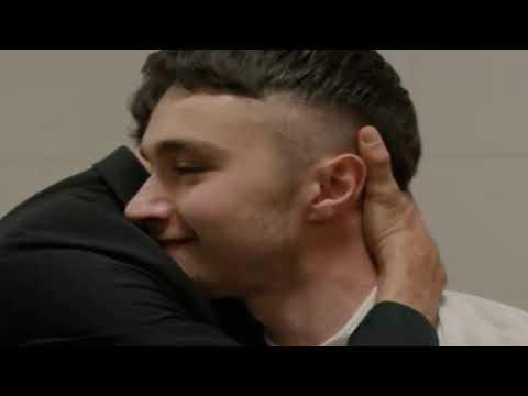 Çukur 4 Sezon 14 Bölüm Fragman – Yamaç Koçovalı Geliyor !!