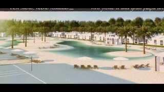 se vende casa de playa bijao panama   ibiza beach residences 2
